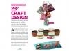 craft_design_marilia