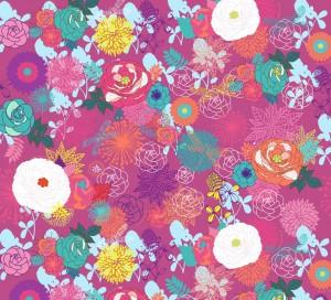 Floralis_magenta_baixa